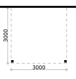 300x300