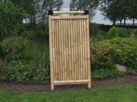 bamboescherm-teppan2